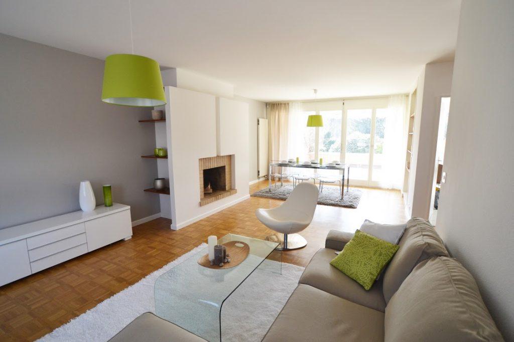 comment mettre en valeur sa maison avant une vente    u2013 maison lablanche